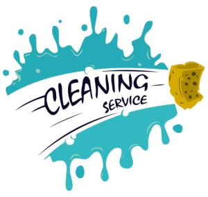 Get professional cleaning – London 2