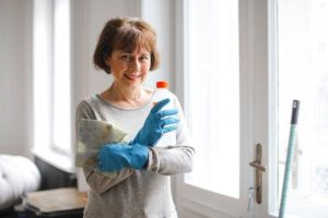 The ultimate cleaning solution for your home 2