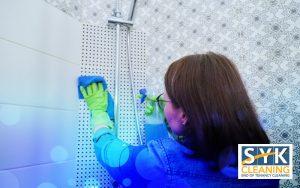 diy bathroom cleaner blog